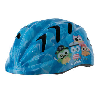 Fixxie 2.9 Fahrradhelm