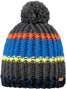 Barts Niyebe Mütze blau