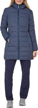 McKINLEY Active Jordy Outdoorjacke Damen blau