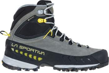 La Sportiva TX5 GTX Trekkingschuhe Damen grau