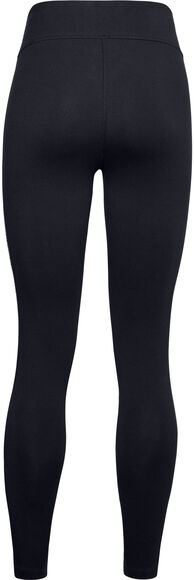 Favorite Leggings mit hohem Bund