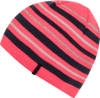 McKINLEY Macko II Mütze pink