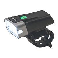 LED Scheinwerfer 300
