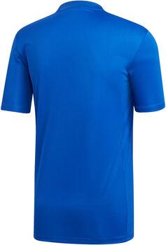 ADIDAS Striped19 Trikot Herren blau