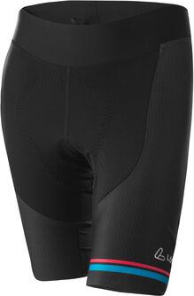 Concept XT Short Radhose