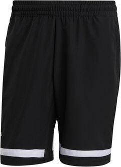 Tennis Club  Shorts