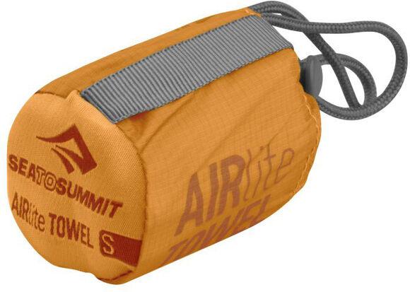 Airlite Handtuch