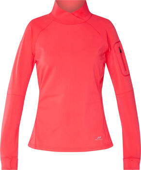 PRO TOUCH RUMBA Sweater Damen rot