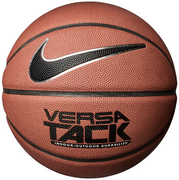 Nike Versa Tack 8P Basketball orange