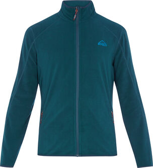 Active Atula Fleecejacke