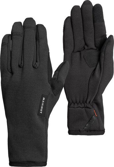 Fleece Pro Handschuhe