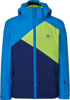 McKINLEY Cody II Skijacke Jungen blau
