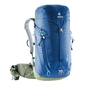 Trail 30 Wanderrucksack