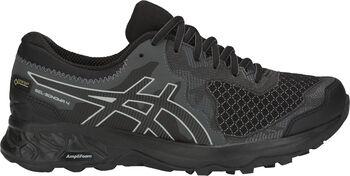 Asics Gel Sonoma 4 G-TX Traillaufschuhe Damen schwarz