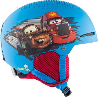 Zupo Disney Helm-Set