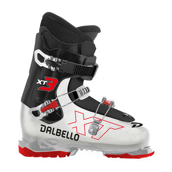 Dalbello XT 3 schwarz