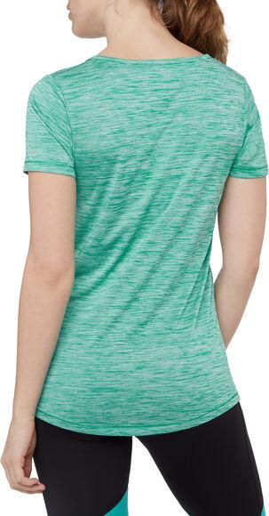 Gaminel 2 T-Shirt