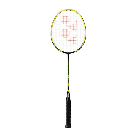 Nanoray Dynamic Light Badmintonschläger