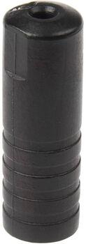 Shimano SP41 Schaltbowdenzug  schwarz