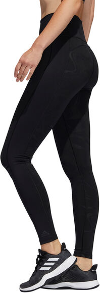 Believe This Glam On Tights