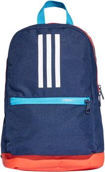 ADIDAS 3-Streifen Rucksack Herren blau