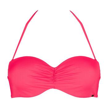 Skiny Ocean Love Damen pink