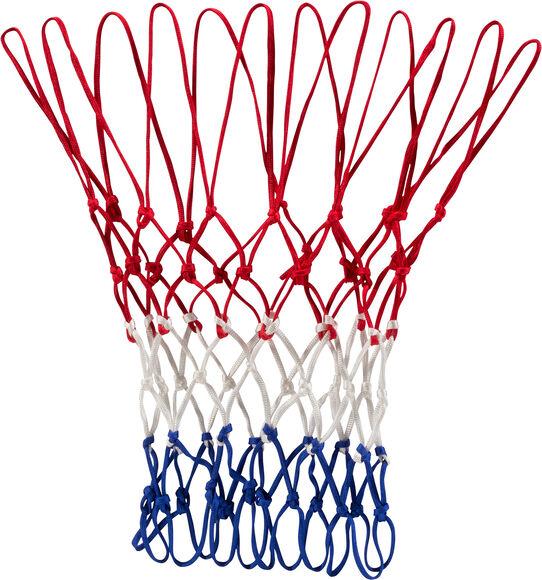 Ersatznetz für Basketballkorb