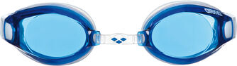 Zoom X-fit Schwimmbrille