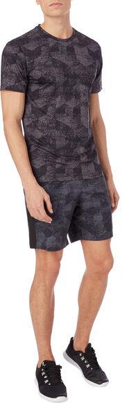 Friso II T-Shirt