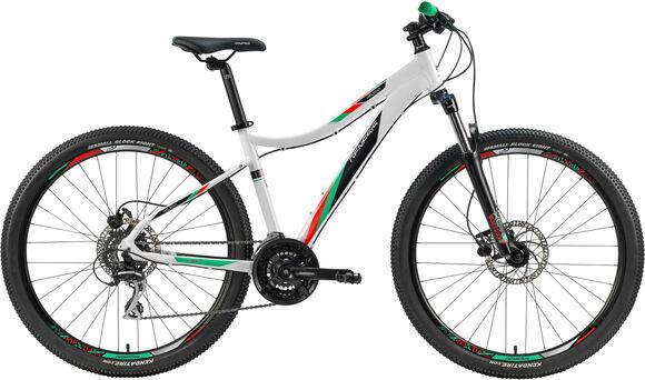 "Helena Mountainbike 27,5"""