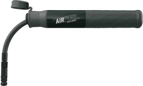 Airflex Explorer Minipumpe