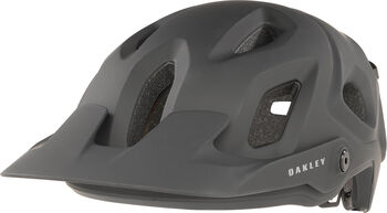 Oakley DRT5 Europe Fahrradhelm schwarz