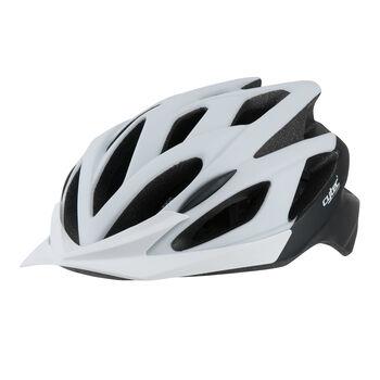 Cytec Genesis (ta) 2.8 Fahrradhelm Damen weiß