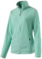 Active Nelia II Fleecejacke