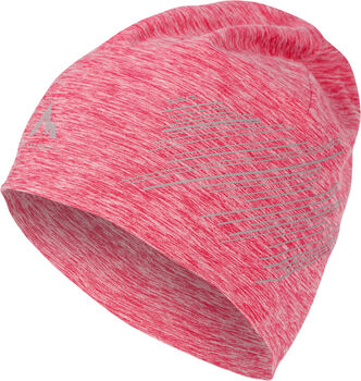 McKINLEY Gillis Erw. pink