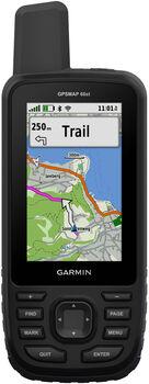 Garmin GPSMAP 66st weiß