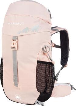 MAMMUT First Trion 12L pink