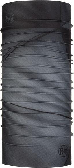 Coolnet UV+Multifunktionstuch, 95% PES