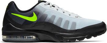 Nike Air Max Invigor Freizeitschuhe Herren schwarz