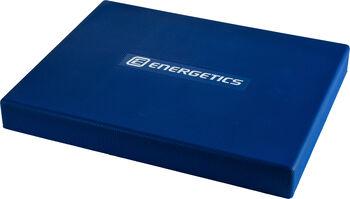 ENERGETICS Balancekissen blau