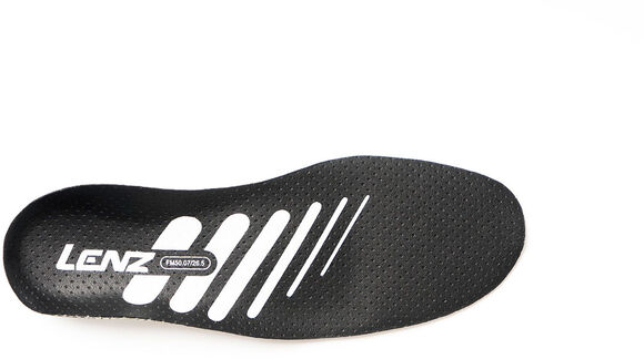 Insole Top Micro Leather Einlagesohle
