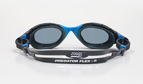 Predator Flex Small Fit Schwimmbrille