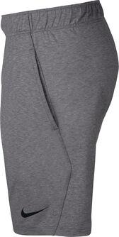 Yoga Dri-Fit Shorts