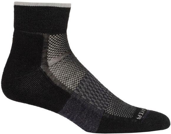 Merino Multisport Light Socken