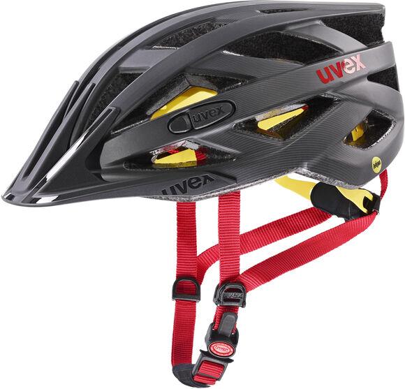 i-vo cc Mips+  Fahrradhelm