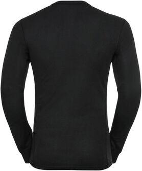 Active Warm Eco Langarmshirt