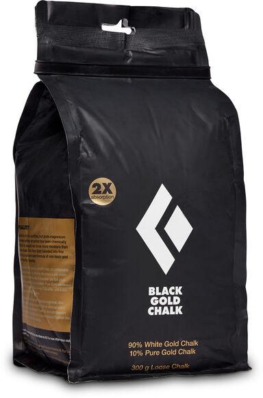 Black Gold Magnesium