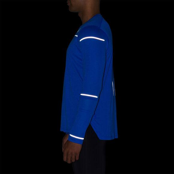 Lite-Show Langarmshirt