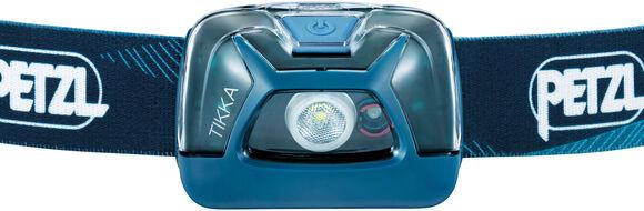 Tikka Stirnlampe,max. 300 Lumen,max.LW: 65m,