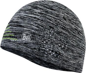 Buff Dryflx+ Hat Mütze grau
